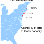 US-East-Coast-Map-of-Submarine-Cables