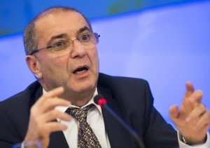 Garegin Tosunyan